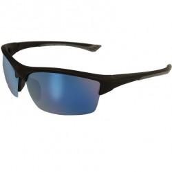 Okulary Daytona 1 G-Tech Blue