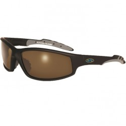 Okulary PL Daytona 6 Brown