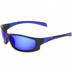 Okulary PL Samson G-tech Blue