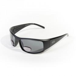 Okulary Bifocal 1
