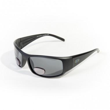 Okulary Bifocal 1 aktywniacy