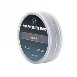 ARMOURLINK 35LB SILT 20M