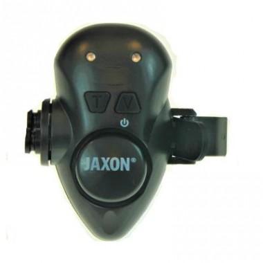 Sygnalizator na wędkę Smart 08 z rolką do żyłki Jaxon