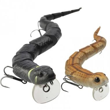Przynęta 3D Snake Savagear