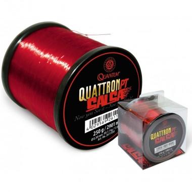Żyłka Quattron Salsa Quantum