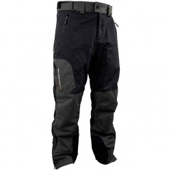 Spodnie Black Savage