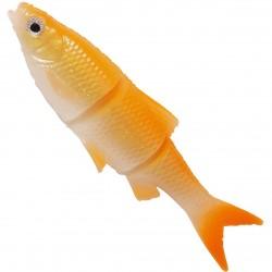 Przynęta LB Roach Swim&Jerk