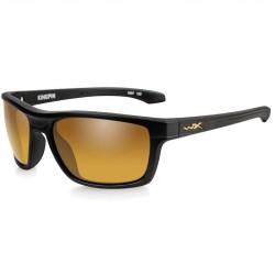 Okulary polaryzacyjne Kingpin Gold