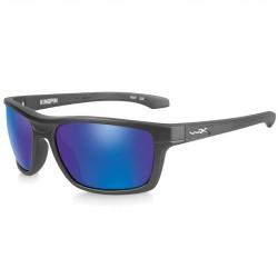 Okulary polaryzacyjne Kingpin Blue