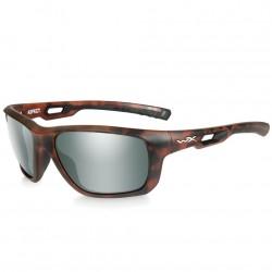 Okulary polaryzacyjne Aspect Smoke Green