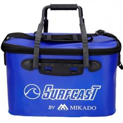 Torba Surfcast 004