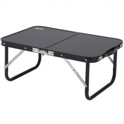 Stół składany Mad Foldable Bivvy Table Deluxe