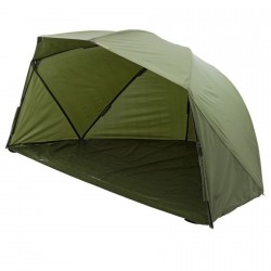 Namiot Mad D-Tact Oval Brolly