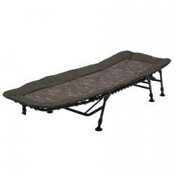 Łóżko Mad BSX Camo Flatbed
