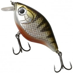 Wobler sumowy Madcat Tight-S Deep Hard Lures