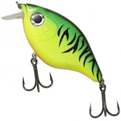 Wobler sumowy Madcat Tight-S Shallow Hard Lures