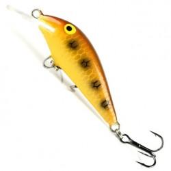 Wobler Kat 4,5cm