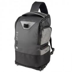 Plecak FS Backpack 25