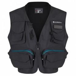 Kamizelka Fishing Vest
