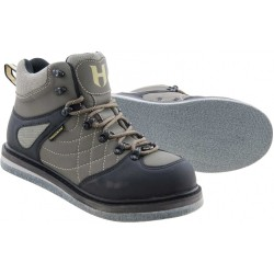 Buty H3 Wading Boot