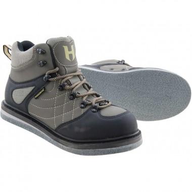 Buty H3 Wading Boot Hodgman