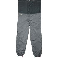 Ocieplacze do spodniobutów Core INS Wader Liner