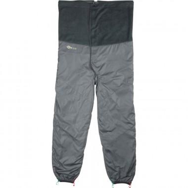 Ocieplacze do spodniobutów Core INS Wader Liner Hodgman