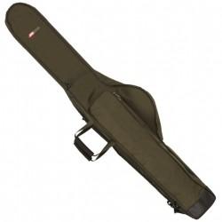 Pokrowiec 3-komorowy Defender 3 Rod Sleeve