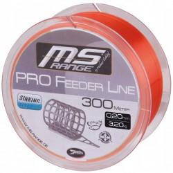 Żyłka tonąca Pro Feeder Line
