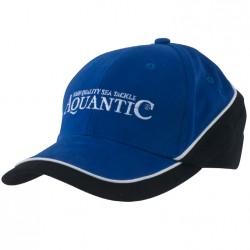Czapka Base Cap