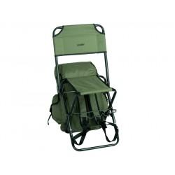 Krzesełko z plecakiem AK-KZH111