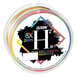 Plecionka Hegemon 8x