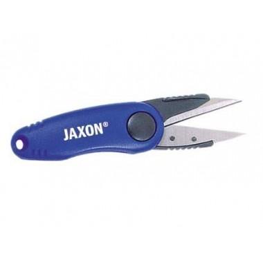 Nożyczki wielofunkcyjne Jaxon