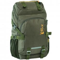 Plecak wędkarski UJ-XAP02