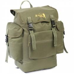 Plecak wędkarski UJ-XTV01