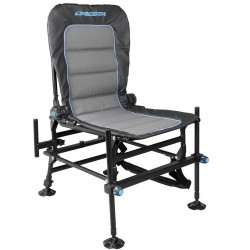 Krzesło Cresta Blackthrone Comfort Chair High