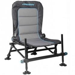 Krzesło Cresta Blackthrone Compact Chair