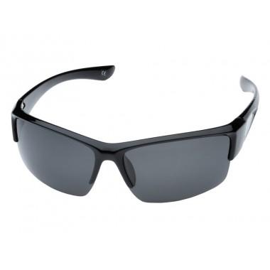Okulary polaryzacyjne okx45 Jaxon