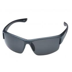 Okulary polaryzacyjne OKX46