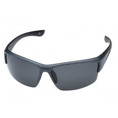 Okulary polaryzacyjne OKX46 Jaxon
