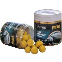 Kulki hakowe tonące Durus