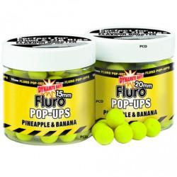 Kulki Fluoro Pop-Ups