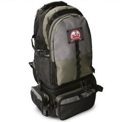 Plecak Combo 3 w 1