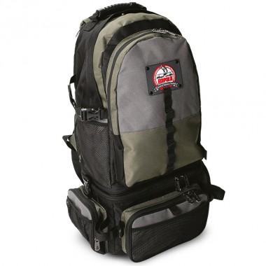 Plecak Combo 3 w 1 Rapala