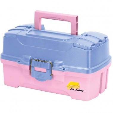 Pudełko wędkarskie 6202-92 Rose Plano