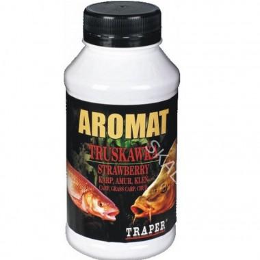 Aromat Traper