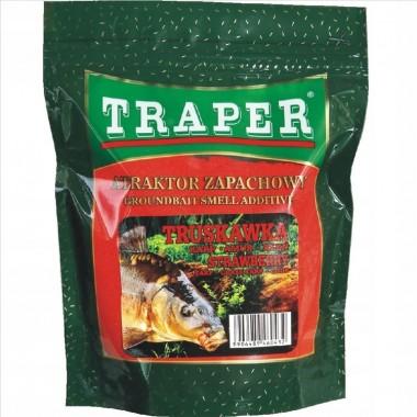 Atraktory zapachowe Traper