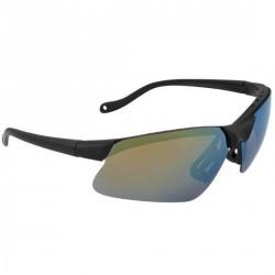 Okulary polaryzacyjne model: 16