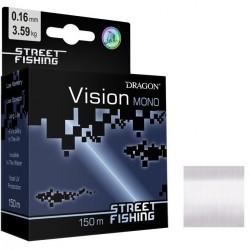 Żyłka Street Fishing Vision