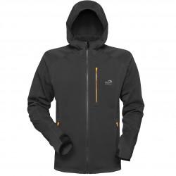 Bluza Hoody 3 czarna